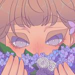 Day12: Flower Boy