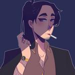 Day28: Mafia Boy