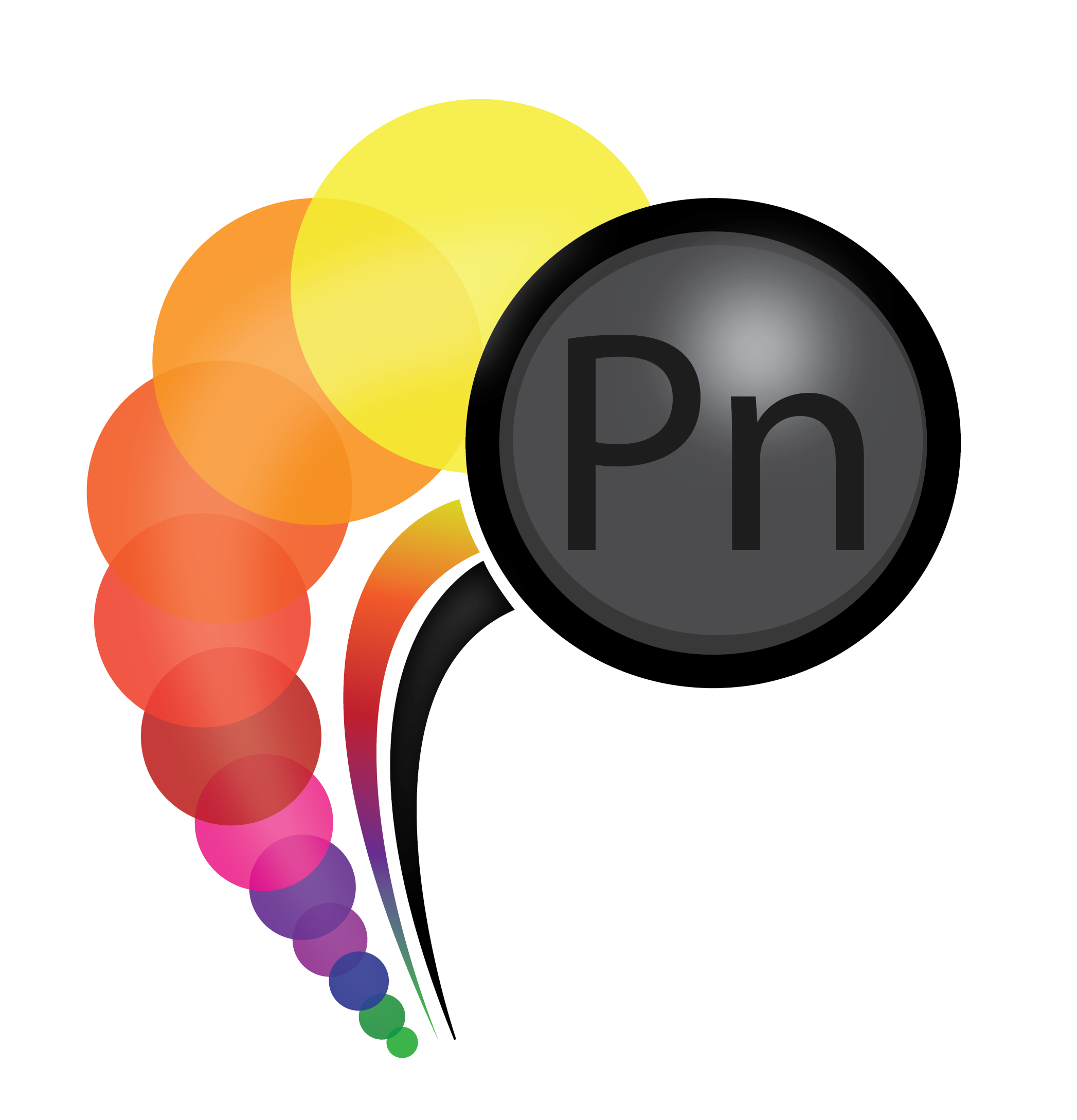 PN Logo v1
