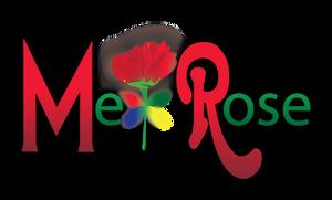 melrose internet cafe logo v2.2