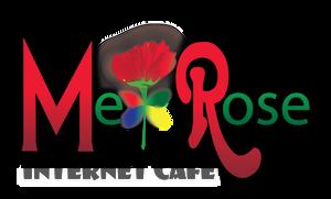 melrose internet cafe logo v2.3