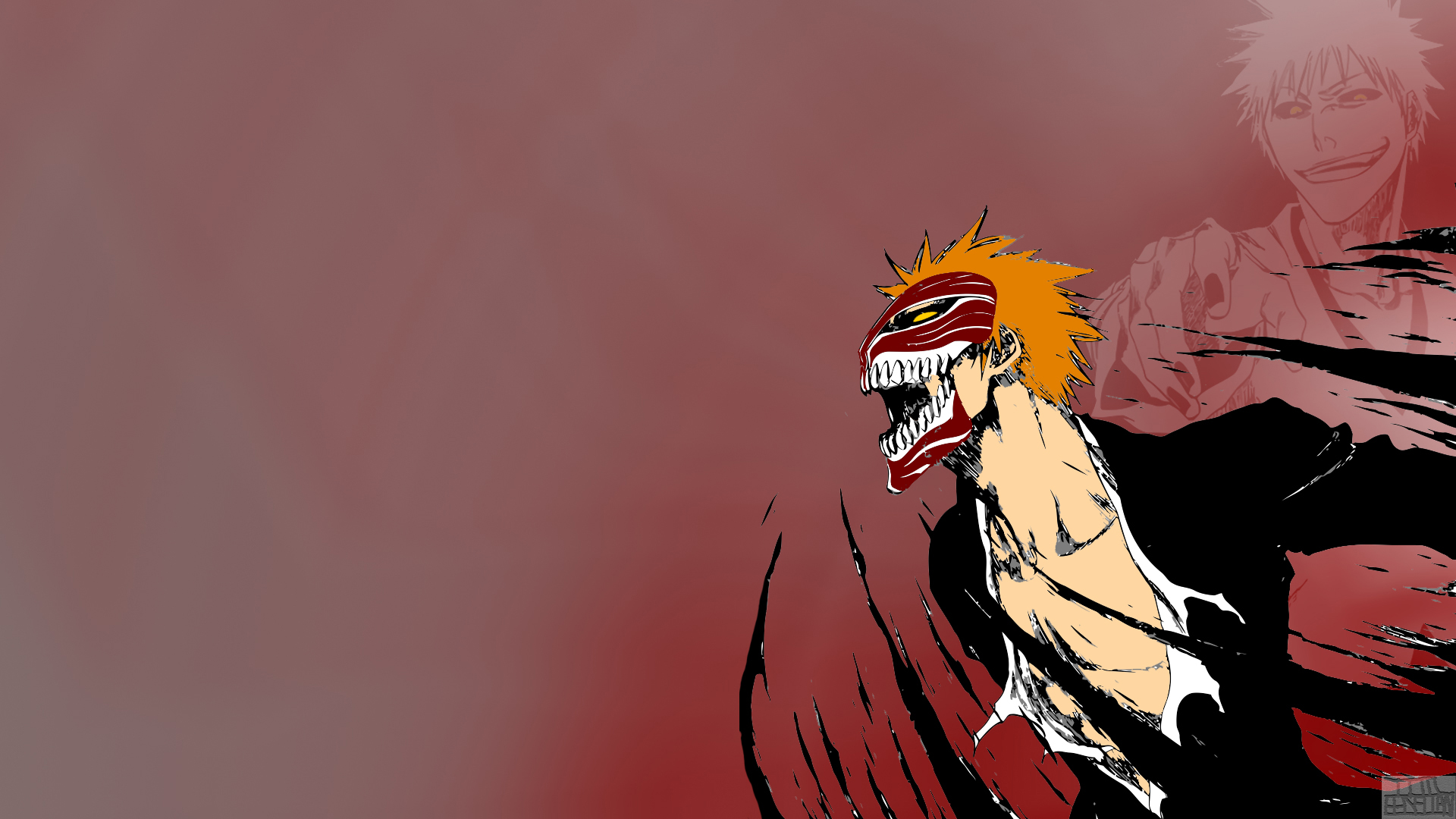 imagenes de bleach en HD