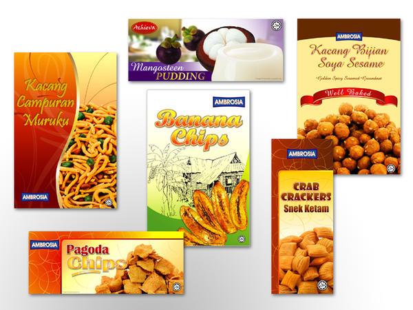 Whole Foods Snacks Recipes