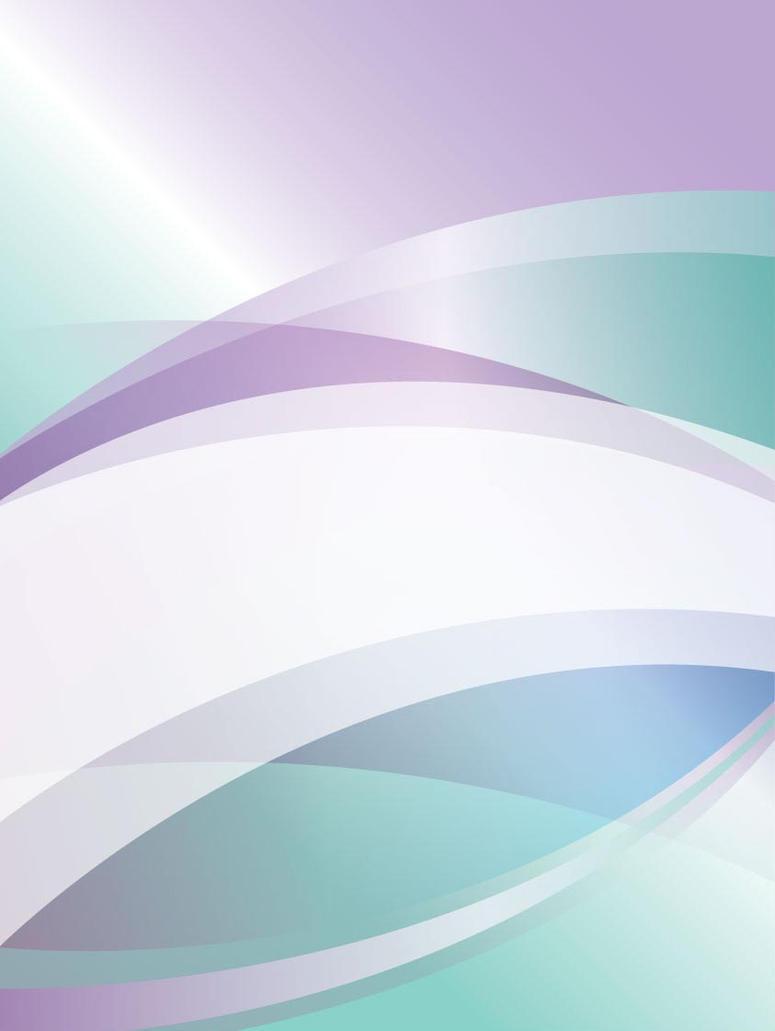 Background designs bing images - Designing wallpaper ...
