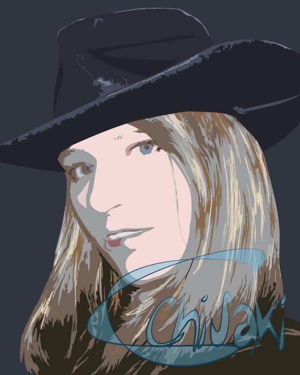 Chisaki's Profile Picture