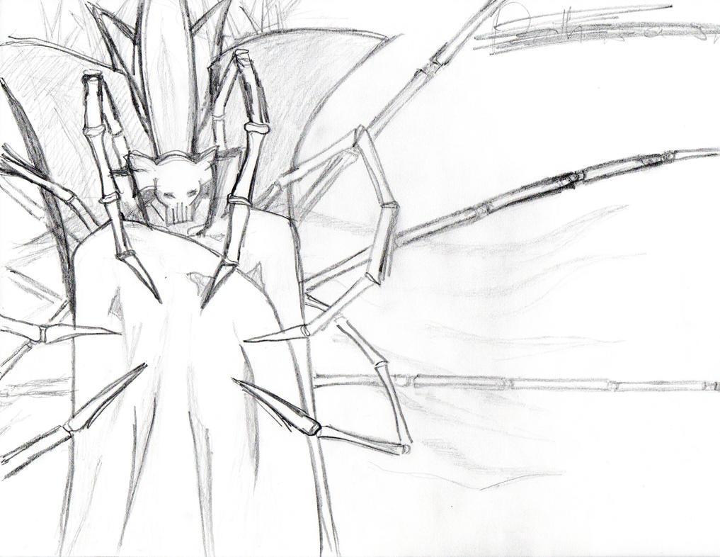 Arinquar by lightson2nite