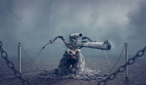 Fate or Future by Yasei-Neko