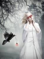 Winter Soul by Eternal-Dream-Art