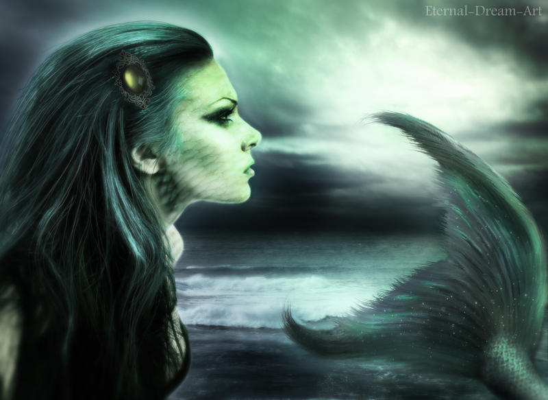 esmeralda_by_eternal_dream_art-d5owp4l.j