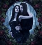 Gothic Embrace