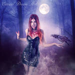 Moon Vampire