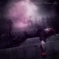 My Last Day by Eternal-Dream-Art