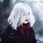 Cold Melancholy