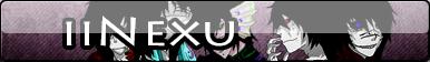 iiNexu button by BronyXceed