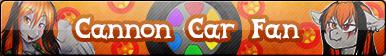 Cannon Car Button
