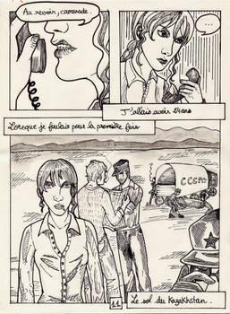 Sveta 11 PAGE 11