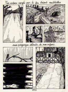 Sveta - PAGE 12