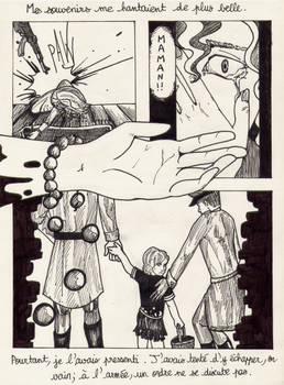 Sveta - PAGE 13