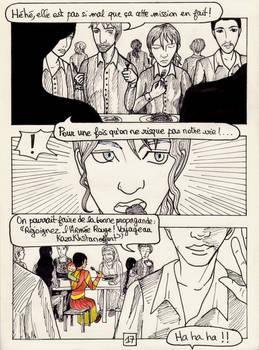 Sveta - PAGE 17