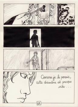 Sveta - PAGE 18