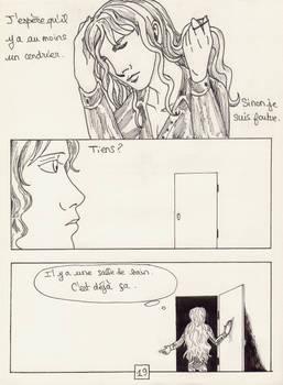 Sveta - PAGE 19