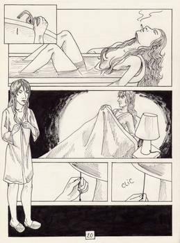 Sveta - PAGE 20