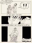 Sveta - PAGE 24