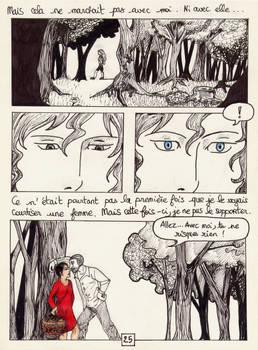 Sveta - PAGE 25