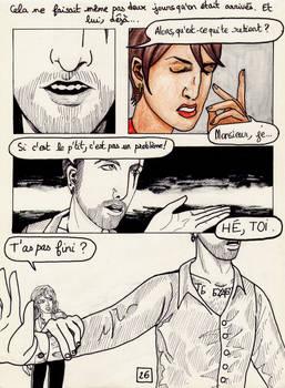 Sveta - PAGE 26