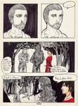 Sveta - PAGE 28