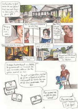 GRAYGO - Page 1 avec transparent