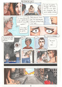 GRAYGO - Page 2