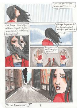 GRAYGO - Page 3 avec transparent