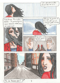 GRAYGO - Page 3