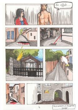 GRAYGO - Page 4 avec transparent