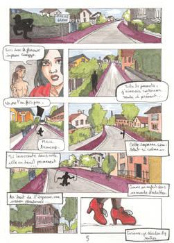 GRAYGO - Page 5 avec transparent