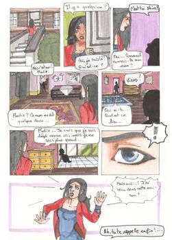 GRAYGO - Page 6 avec transparent