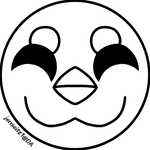 F2U Manokit icon