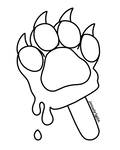 F2u pawsicle v1