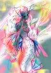 -Mermaid-
