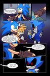 BTC - Issue 1 Page 8