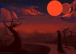 Bloodmoon2014