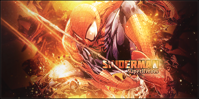 [Image: ___signature____spiderman____by_lixblow-d8ifv4y.png]