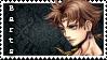 final fantasy 5 bartz stamp