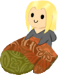 Mitten-Tastic Sleepover by BeagleTsuin