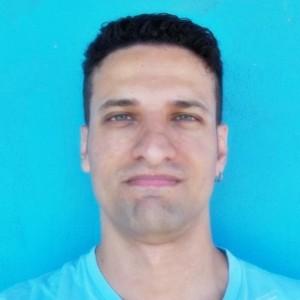 reigilgamesh's Profile Picture