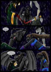 BlackNostalgia-Pg3-29 by DragonessDeanna