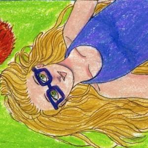 Ashton-Hadley-RP's Profile Picture