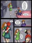 wishful thinking page 11