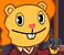 Diso Bear plz by tonoly21
